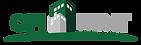 logos miembros-12.png