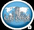 logo-cityoffice.png