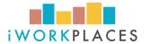 logos miembros_Mesa de trabajo 1.png