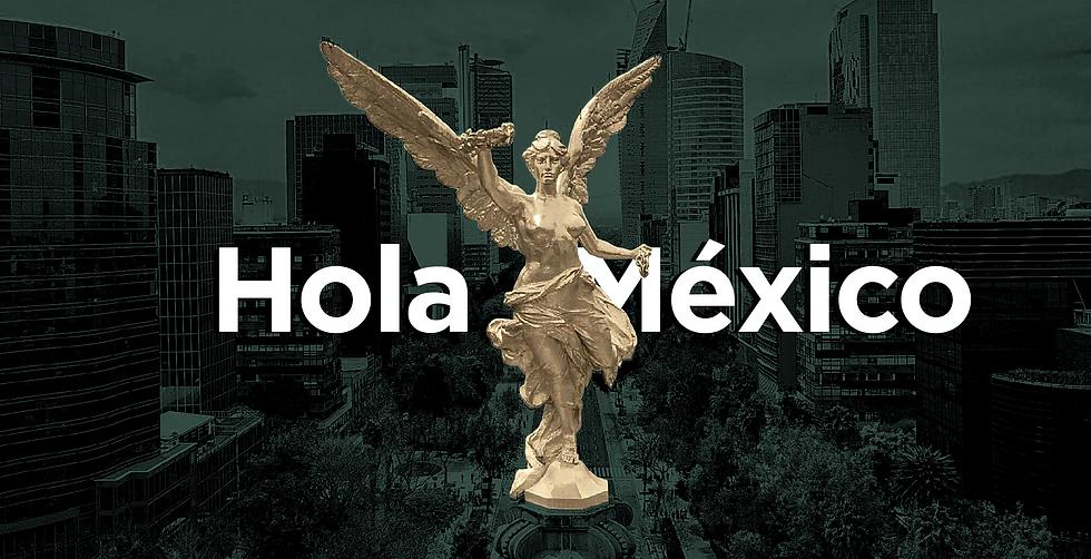 hola mexico_Mesa de trabajo 1.png