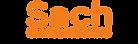 logos miembros-13.png