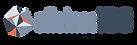 logos miembros-10.png