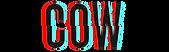 logos miembros-05.png