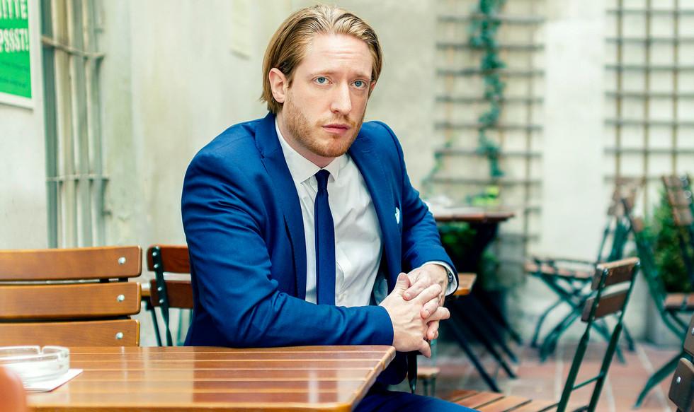 @Ulrik Hölzel