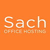 Logo SACH 2019-1.png