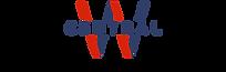 logos miembros-02.png