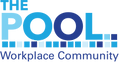 Logo The Pool Workplace Community.png