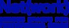 Network - Logo y tagline apilado positiv