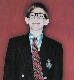 Louis jung.jpg