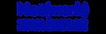 logos miembros-09.png