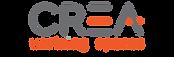 logos miembros-06.png
