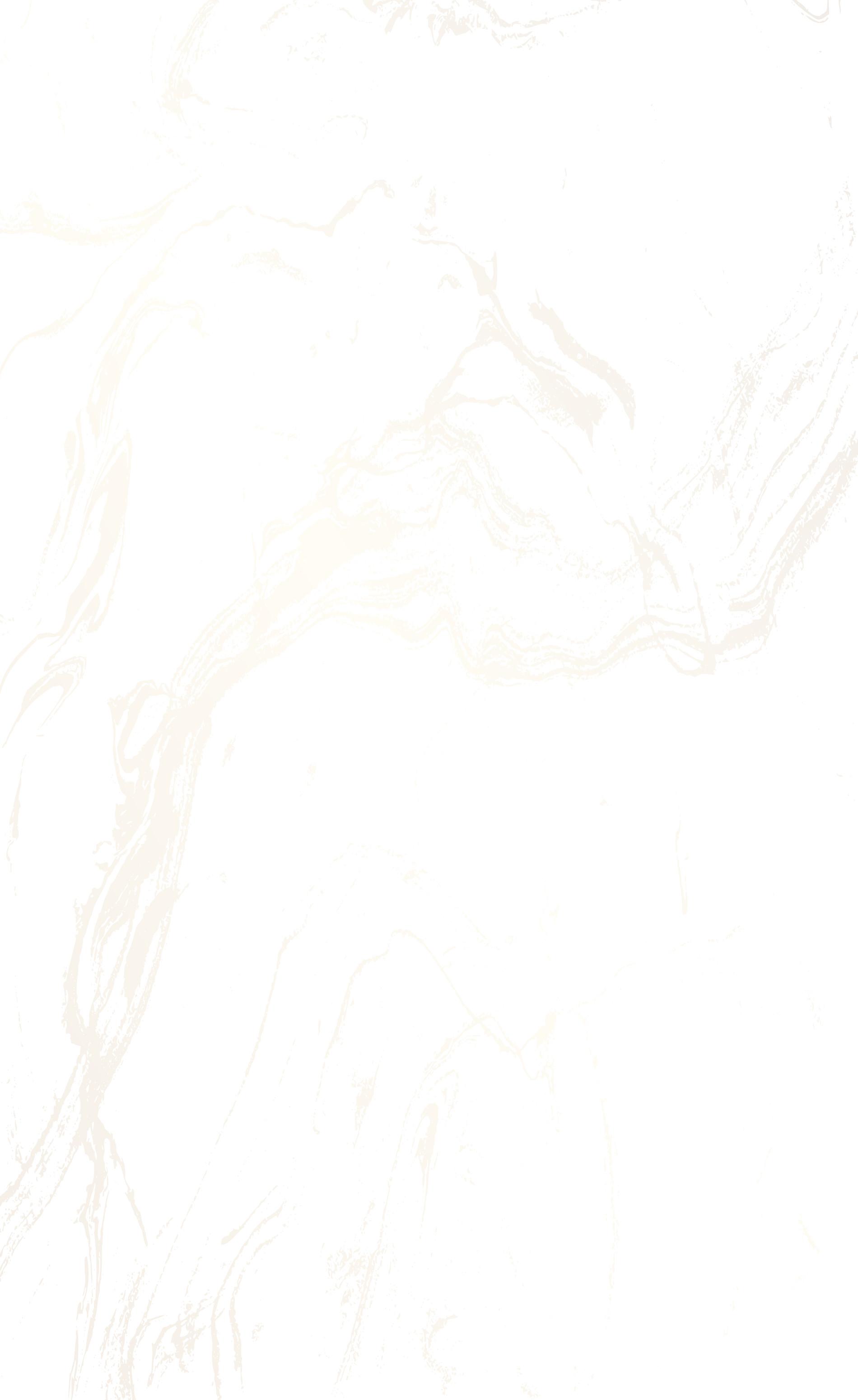 Web marble.jpg