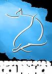 golfinho logo v3.png
