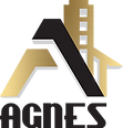 Logo Agnes br.png