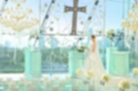 La Suite Oriental 姫路 お見合い& 婚活パーティー