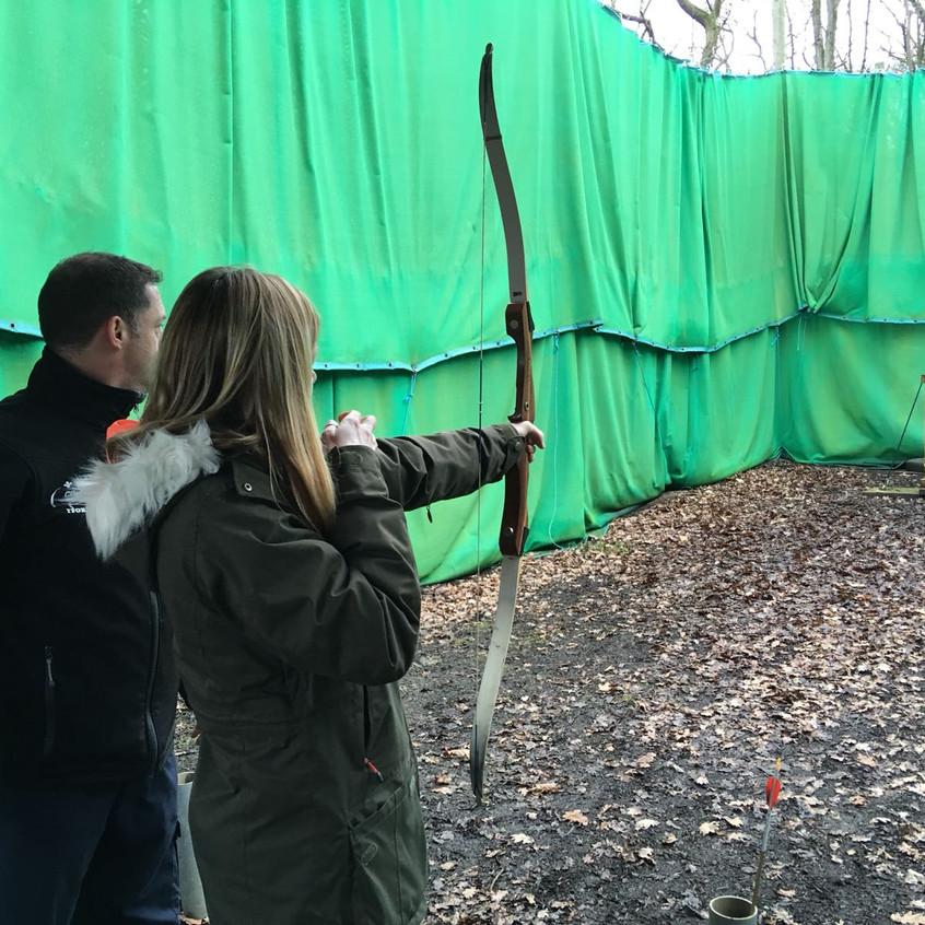 Archery1 (19)