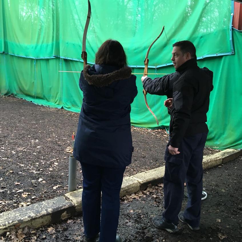 Archery1 (20)