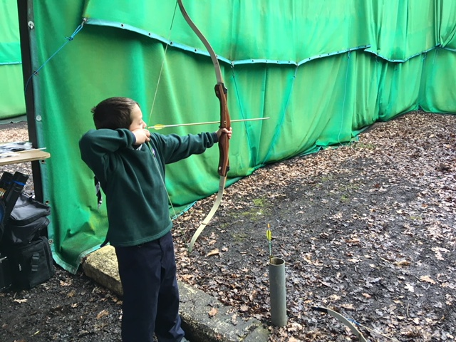 Archery1 (11)