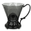 Thumbnail: clever coffee dripper