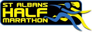 St. Albans Half Marathon 2017