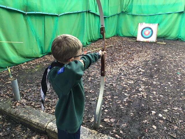 Archery1 (9)
