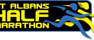 St. Albans Half Marathon 12th June