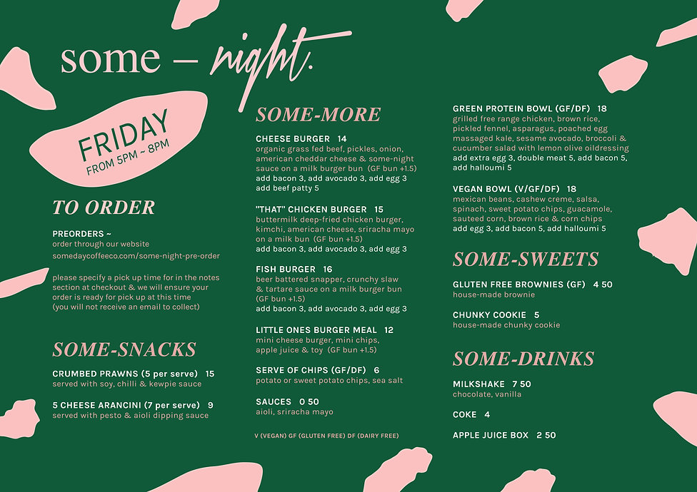SOMENIGHT - takeawaymenu 2020.jpg