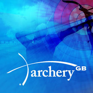 Group leaders awarded archery instructor qualifications