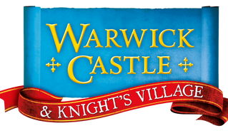 Sleepover at Warwick Castle