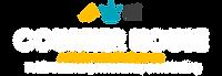 logo variation 3.png