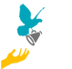 icon transparent.png