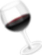 wine-glass-png-23.png