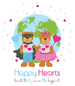 Happy-Hearts--LOGO.png