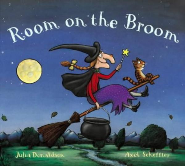 Room_on_the_Broom.jpg