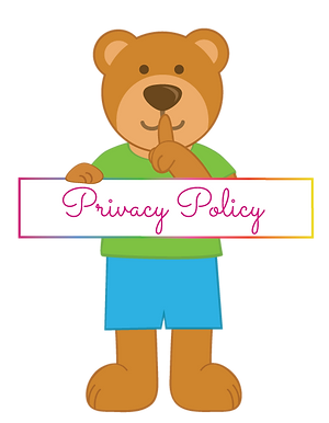 Privacy-Policy-Teddy-boy-new.png
