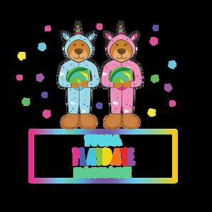 PJ-SPA-ikonica.png