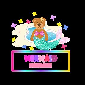 MERMAID-ikonica.png