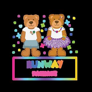 RUNWAY-ikonica.png