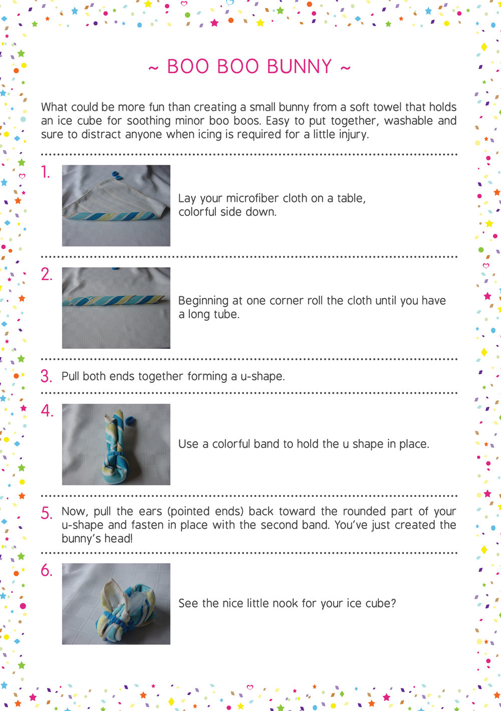 THB-Boo-Boo-Bunny-leaflet-A5-PREVIEW.jpg