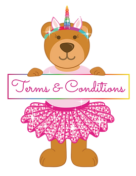 Terms-&-Conditions-Teddy-girl-holding-si