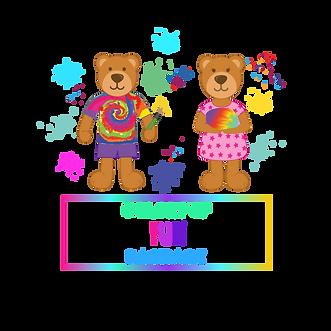 COLOR-POP-FUN-ikonica.png