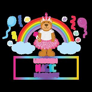 UNICORN-MAGIC--ikonica.png