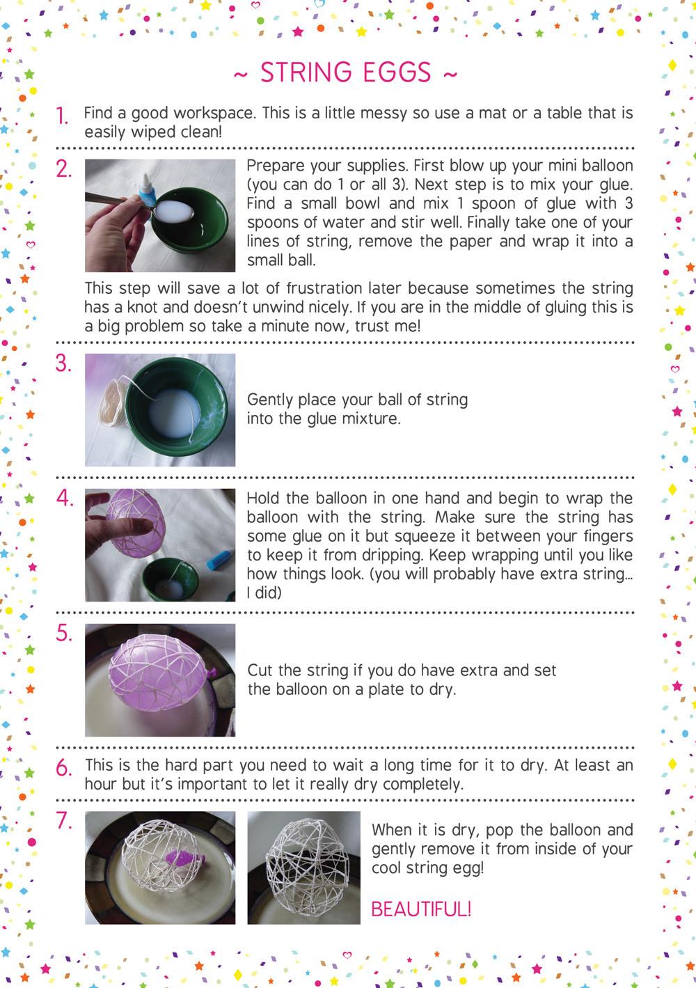 THB-String-Eggs-leaflet-A5-PREVIEW.jpg