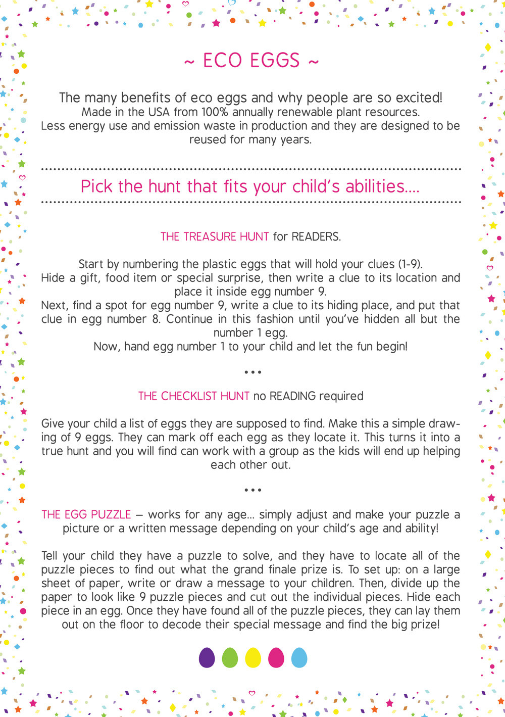 THB-Eco-Eggs-leaflet-A5-PREVIEW.jpg