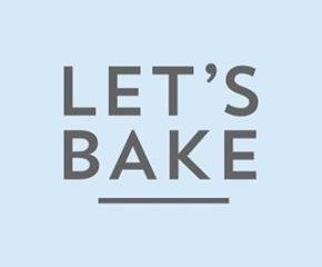 Bake with your child!!!