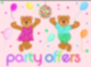 party-offers-(product-and-services-page)