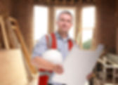 home remodeling company in Northern VA