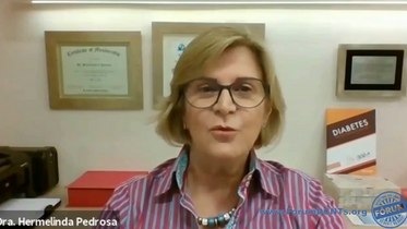 FórumDCNTs se Une à Campanha Hora da Vacina, pela Imunização Contra COVID-19