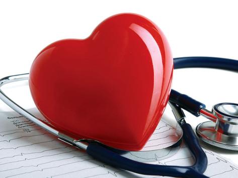 Ministério da Saúde apresenta Estratégia de Saúde Cardiovascular na Atenção Primária