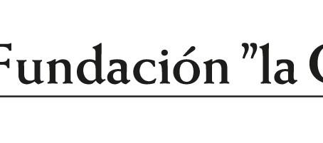 Fundación la Caixa: Programa Caixa Impulse - inscrições até 31/3/2021